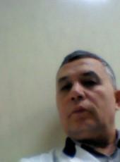 Sakhib, 56, Russia, Moscow