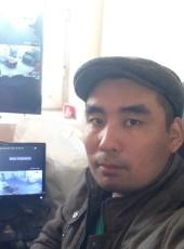 tima, 31, Қазақстан, Павлодар
