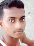 Vk, 21  , Patna