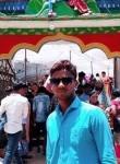 Basudev, 24, Tiruppur