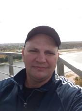 Valentin, 41, Belarus, Mazyr