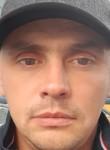 Mikhail, 33  , Ekibastuz