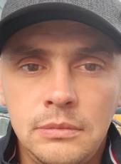 Mikhail, 33, Kazakhstan, Ekibastuz