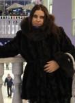 vika, 41  , Omutninsk