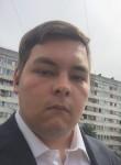 Dima, 24, Saint Petersburg