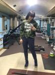 Tatyana, 21, Donetsk