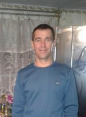 Dmitriy, 42, Russia, Novoaltaysk