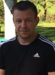 Pavel, 41  , Dorogobuzh