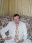 Evgeniy, 39  , Pavlovsk (Altai)