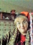 Svetlana, 78  , Volgodonsk