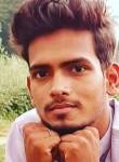 Raghav Raj, 18  , Jamshedpur