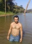 Gilberto Borges, 28  , Balneario Camboriu
