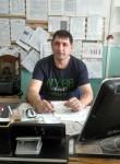 Andrey, 46  , Aksu (Pavlodar)