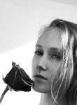 Helena, 18, Moscow
