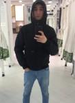 Daniel, 25, Zelenograd