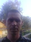 sergey, 38  , Bureya