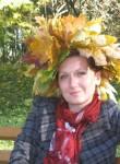 марсианка, 38, Lviv