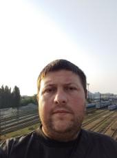 Vlad, 39, Ukraine, Kharkiv