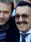 Volodya, 50  , Michurinsk