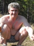 Vasiliy, 49  , Sukhoy Log