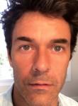 Jacques, 43  , Arras
