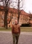 Gennadiy, 33  , Kirovohrad