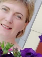 Larisa , 44, Russia, Uray