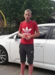 Viktor, 32  , Kiev