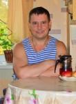 Lyesha, 57, Severodvinsk