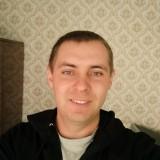 Vadim, 31  , Chyhyryn