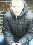 Sergey, 37  , Zory