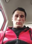 Marian Mătieș, 27  , Cluj-Napoca