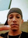 Cristian, 24  , Rio San Juan