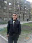 andrey, 30  , Rubizhne