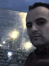 hakan, 33, Turkey, Beylikduezue