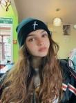 Flavia, 24  , Lima