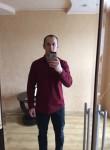 Sergey, 29  , Sosnogorsk