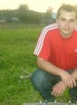 Vitaliy Belov, 33  , Pikalevo