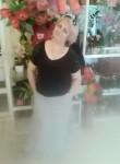 Елена, 51  , Slobozia (Ialomita)