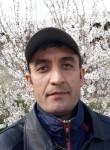 Anvar, 37  , Nurota
