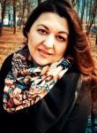 Galina, 39, Moscow