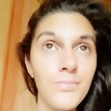 sabrina Jana k, 28  , Steinau an der Strasse