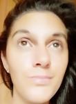 sabrina Jana k, 27  , Steinau an der Strasse