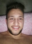 Daxxx, 26  , Ljubuski