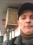 Aleksey, 43  , Lozova