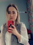 Viktoriya, 25  , Klyuchi (Kamtsjatka)