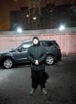 Nikolay, 72  , Kurgan