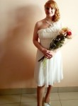 Anna, 25  , Pechory