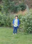 Lidiya, 56  , Yaroslavl