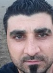 Askin, 37, Antakya